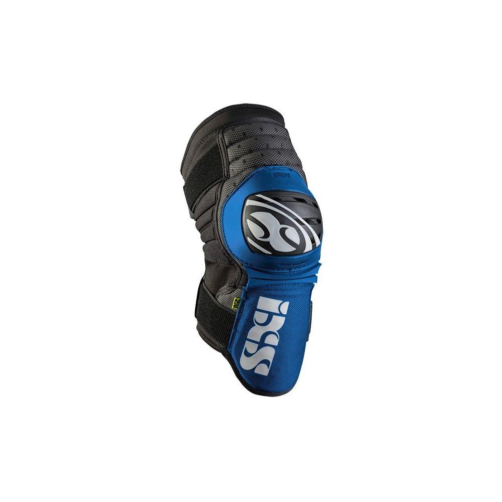 Plecak z bukłakiem GIANT /LIV FRESCA BLACK/PURPLE