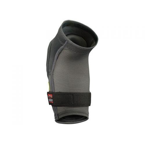 Plecak z bukłakiem 2L GIANT CASCADE 1
