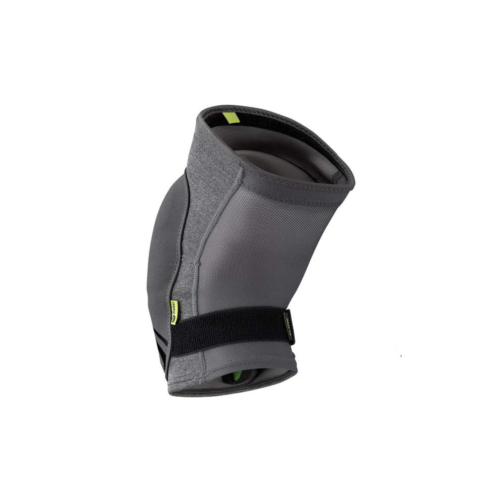 Torba na bagażnik GIANT DX BLACK