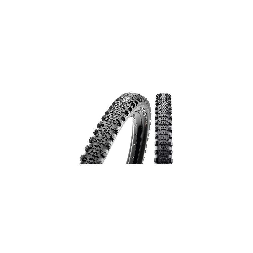 Sztyca GIANT CONTACT SLR, karbonowa, 30.9x400