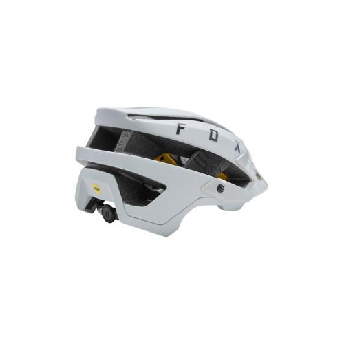 Podpórki łokci GIANT CONTACT AERO Clip-On