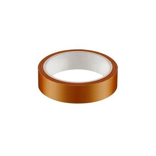 Okulary UVEX SPORTSTYLE 113 VARIO WHITE/RED