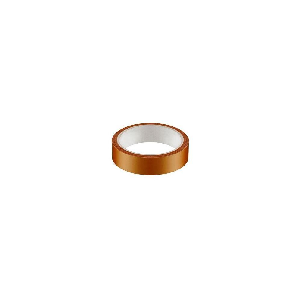 Okulary UVEX SPORTSTYLE 802 VARIO RED/WHITE