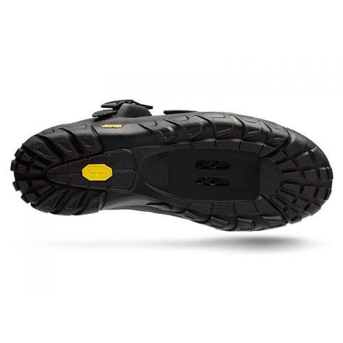 Buty SIDI Szosa GENIUS 5 FIT Carbon Lucido Żółto-białe 42