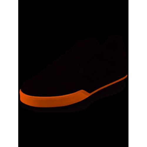 Torba FOX SHUTTLE BLACK