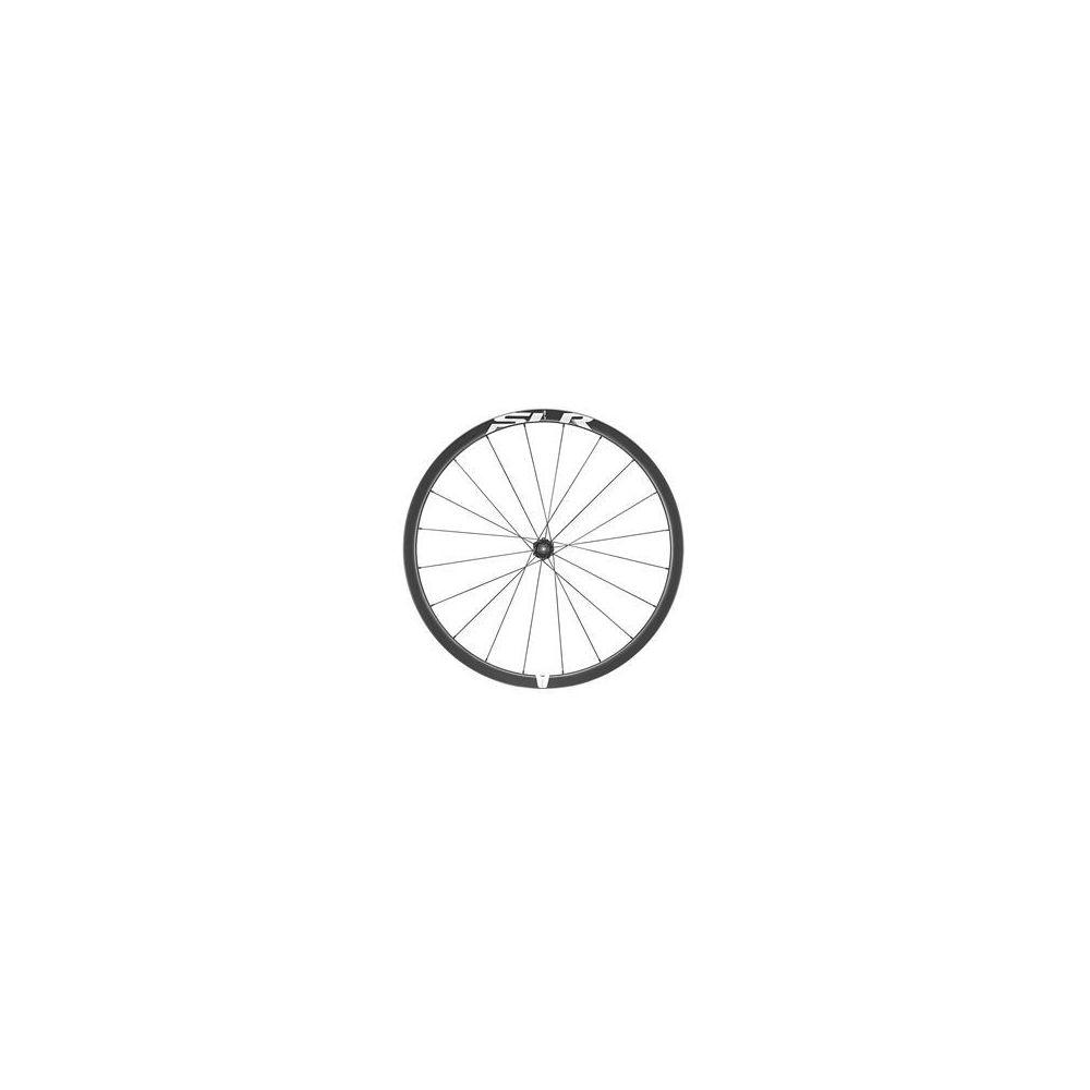 Koszulka rowerowa FOX LADY LYNX