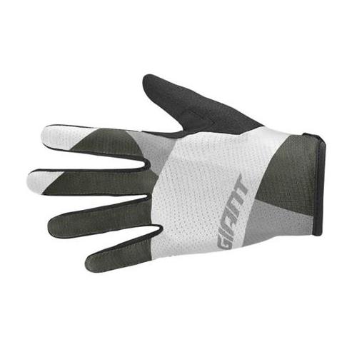 Rękawiczki Giant Transcend