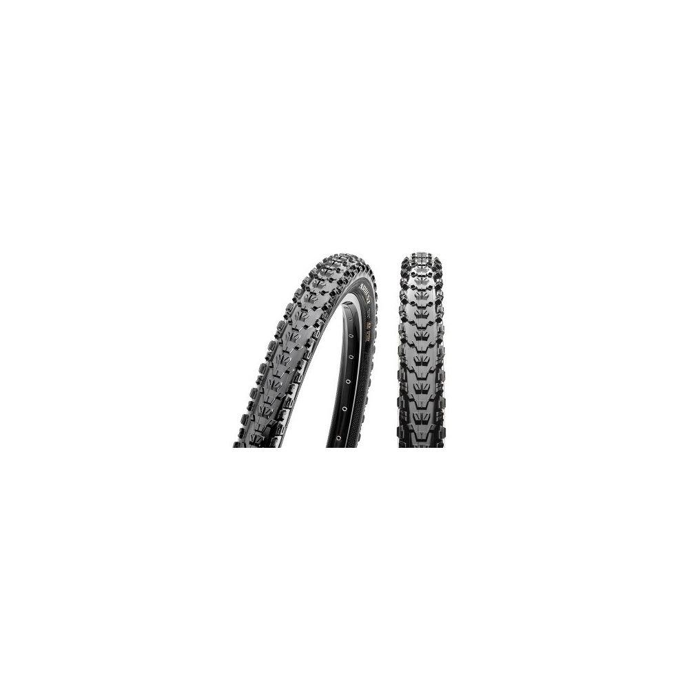 Opona MAXXIS Ardent 27.5x2.40 EXO TR DUAL