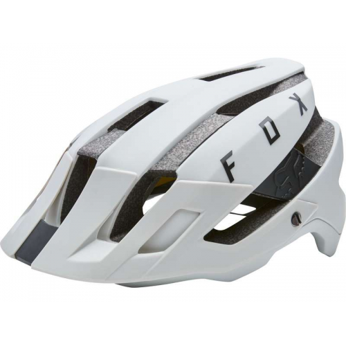 KASK FOX FLUX MIPS CLOUD GREY S/M '18
