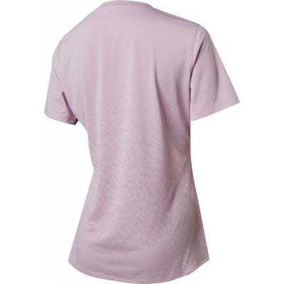 Koszulka Fox Lady RIPLEY lilac '18