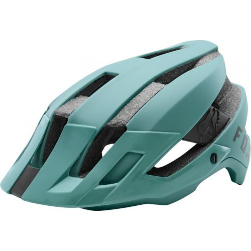 KASK FOX LADY FLUX PINE L/XL '18