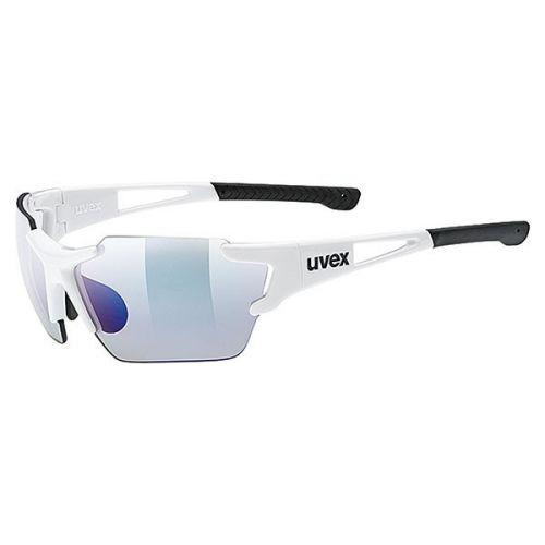 Okulary UVEX SPORTSTYLE 803 RACE SMALL VM