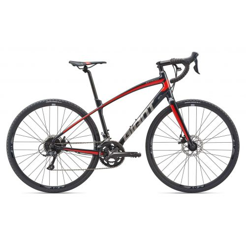 Giant ANYROAD 2 2019