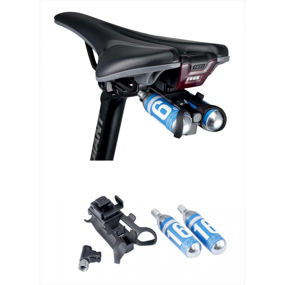 Okulary UVEX SPORTSTYLE 710 GREEN/BLACK