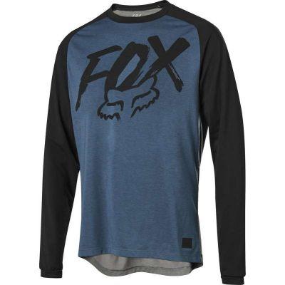 Koszulka FOX RANGER DRI-RELEASE FOX LS '19
