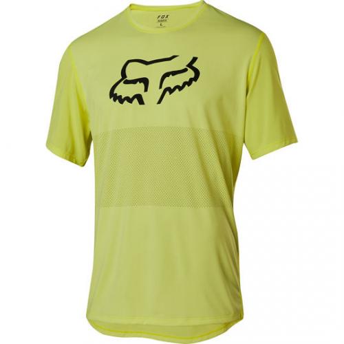 Koszulka FOX RANGER FOXHEAD SUL XL