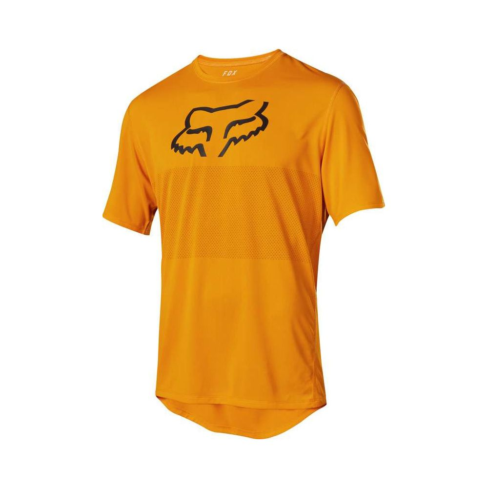 Koszulka FOX RANGER FOXHEAD JSY '19