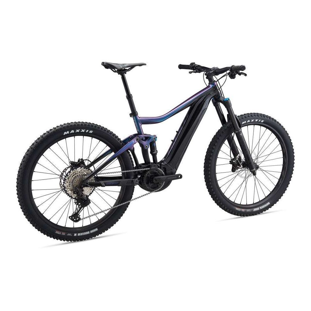 "Dętka rowerowa CONTI TOUR 28"" (700C) ALL Presta 42mm"