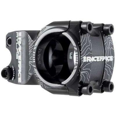 Mostek Race Face Atlas 35mm - długość 35mm
