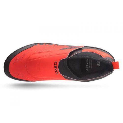 Buty SIDI Szosa WIRE Carbon CHRIS FROOME Wersja limitowana Niebiesko-czarne 42