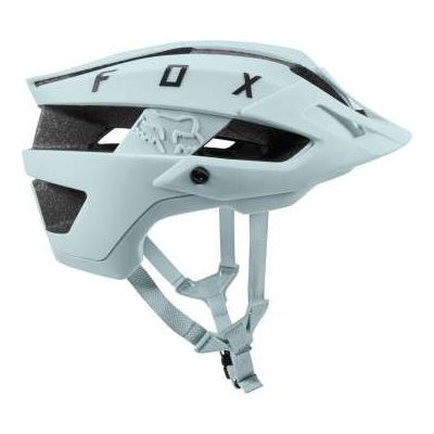 KASK FOX FLUX SOLID ICED L/XL  '19