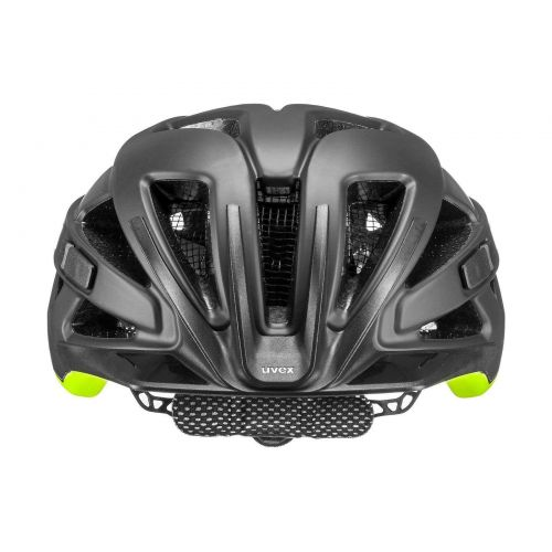 KASK UVEX ACTIVE PROSECCO SILVER 52-57