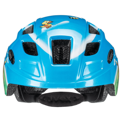 KASK UVEX FINALE JUNIOR FARMER 47-52