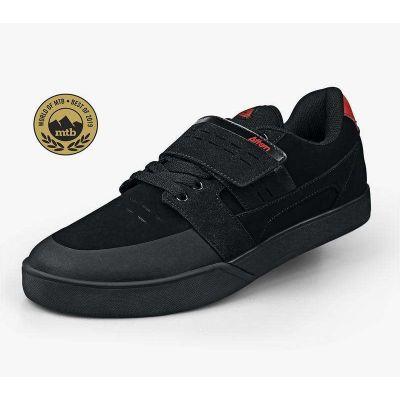 BUTY AFTON VECTAL BLACK 10 rozmiar 43