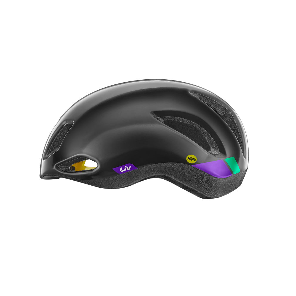 KASK GIANT LIV ATTACCA MIPS
