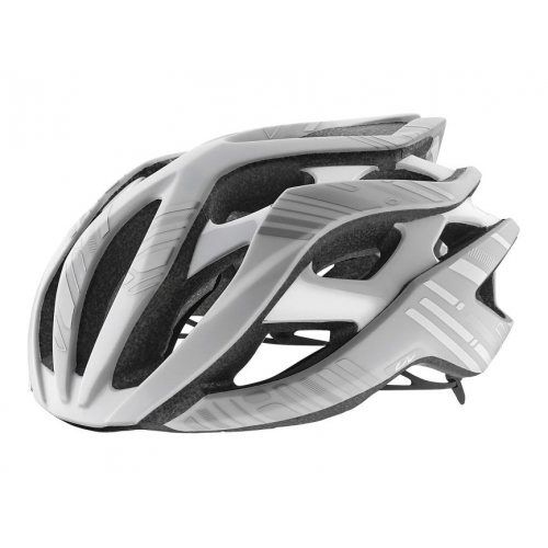 KASK GIANT LIV REV