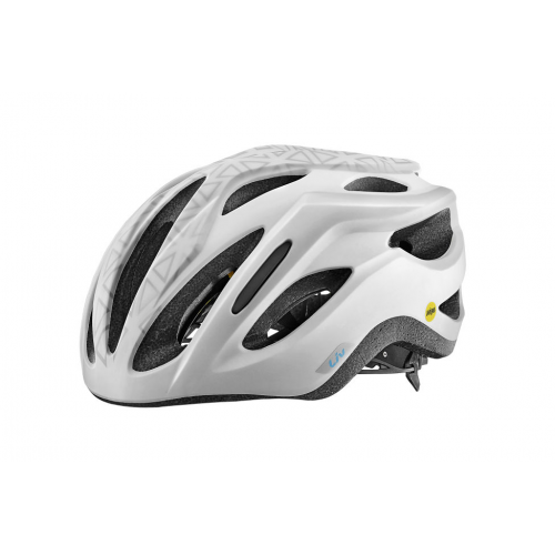 KASK GIANT REV LIV COMP