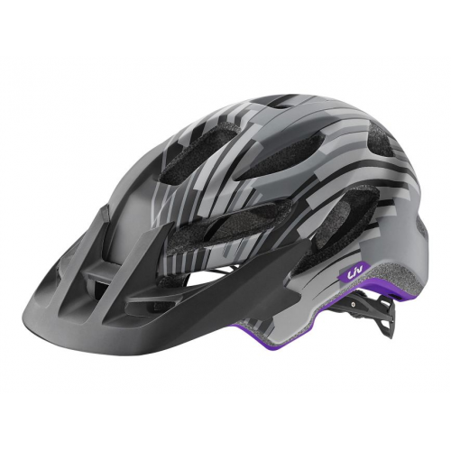KASK GIANT LIV COVETA
