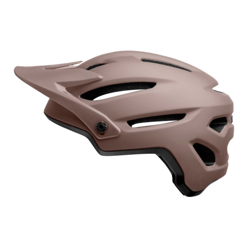KASK BELL 4FORTY MATTE GLOSS SAND BLACK M