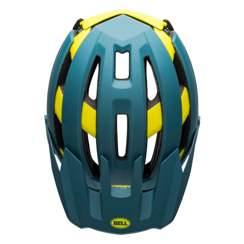 Kask UVEX KID 2 DESERT BLUE