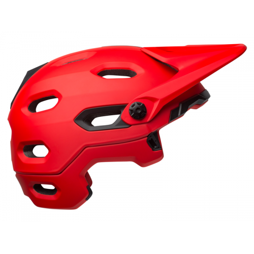 Kask GIANT ROOST BLUE