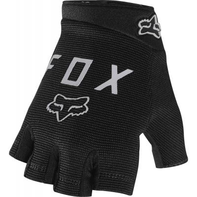 Rękawice FOX LADY RANGER GEL SHORT BLACK M