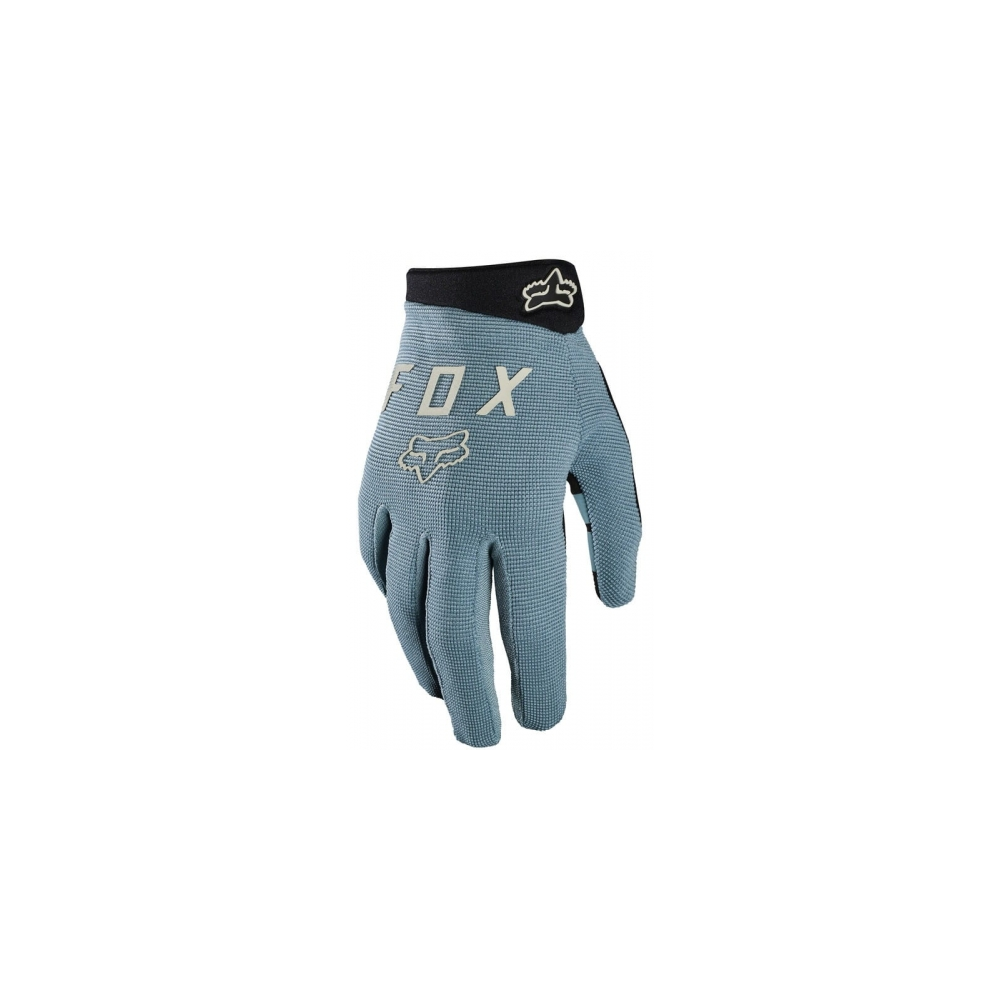 Rękawice FOX LADY RANGER LIGHT BLUE M