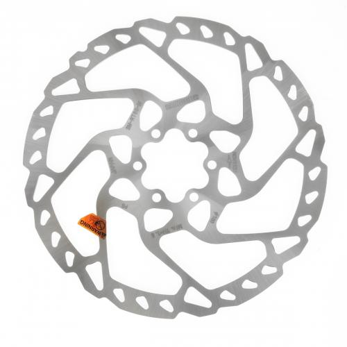 Taśma do uszczelniania opon bezdętkowychzy szosowych, szer.23mm