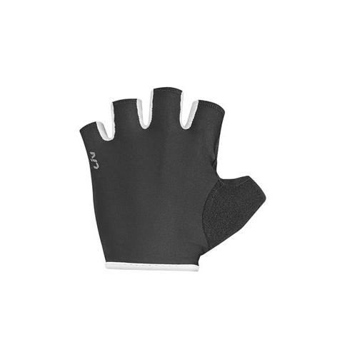 Rękawiczki Liv Franca