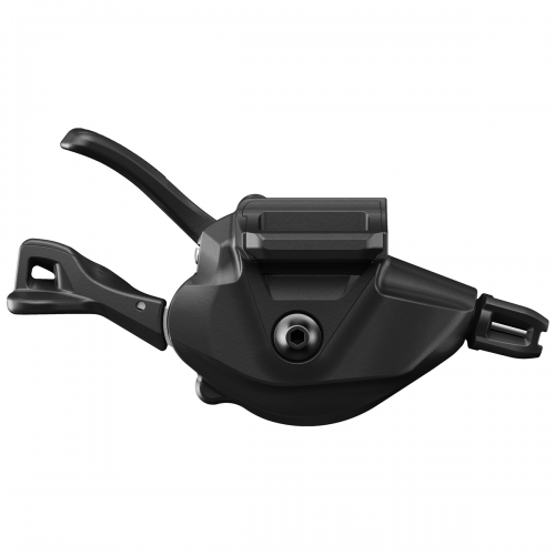 Manetka przerzutki prawa Shimano XTR SL-M9100-I I-Spec EV - 11/12s
