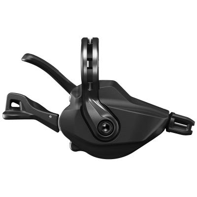 Manetka przerzutki prawa Shimano XTR SL-M9100-I I-Spec EV 12s