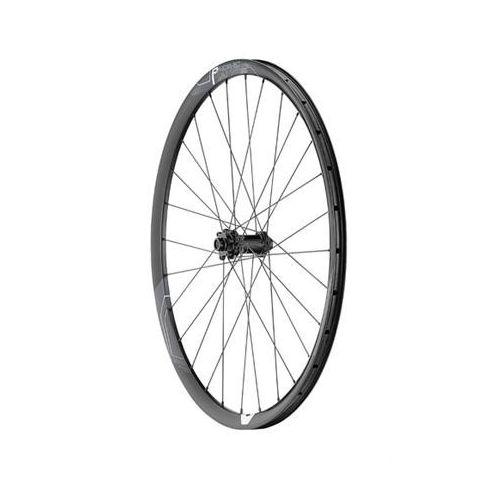 Środek FinishLine BIKE WASH do czyszczenia rowerów 1l + atomizer