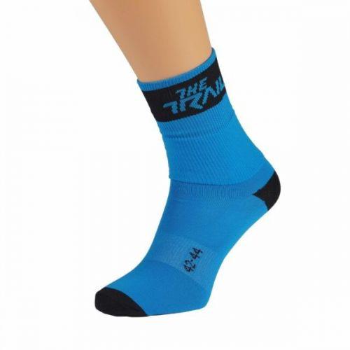 IXS kask Trail RS Evo night blue