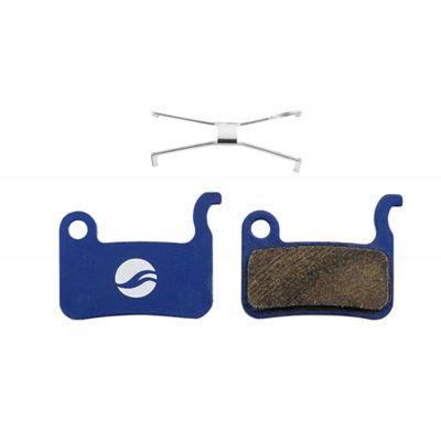 Klocki GIANT Shimano przed 2011 XTR/XT/SLX/SAINT/M965/M966 do hamulców tarczowych