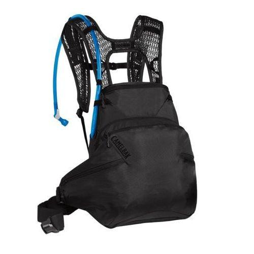 Plecak rowerowy CAMELBAC SKYLINE LR10 Black '2020