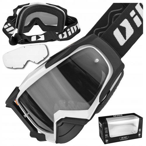 Okładziny hamulca tarczowego Shimano J02A żywiczne/radiator