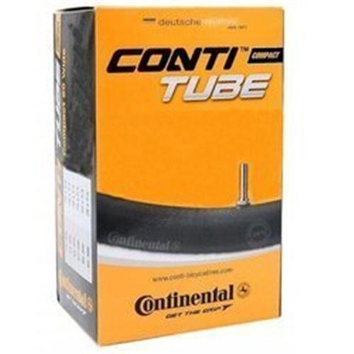 Dętka Continental CONTI MTB 29 PRESTA 42mm 47/62-622