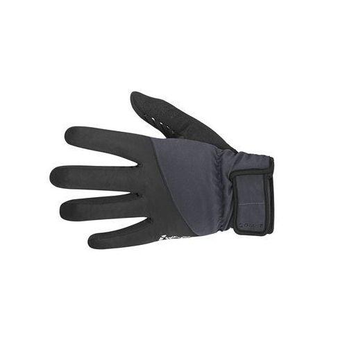 Rękawice Giant Chill X czarne