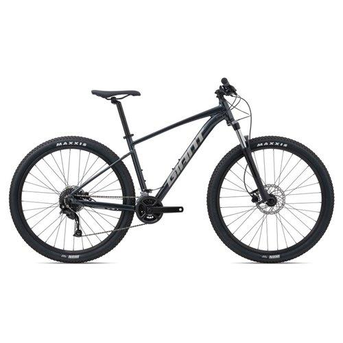 Giant Dirt-E+ 2 Pro 25 km/h 2018