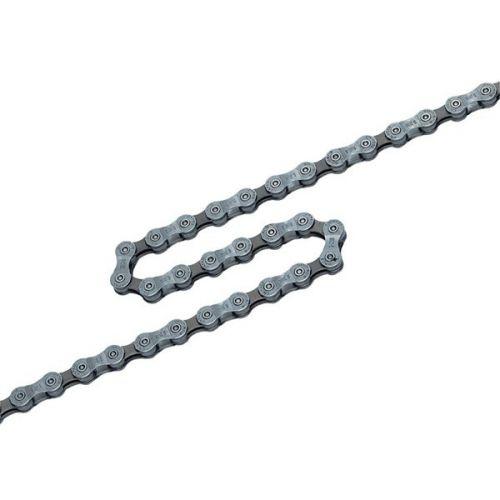 Łańcuch SHIMANO 9rz 114 Ogniw CN-HG53 +Pin